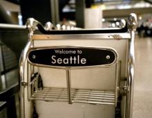 Lobbygraphy: Seattle