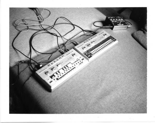 session001_