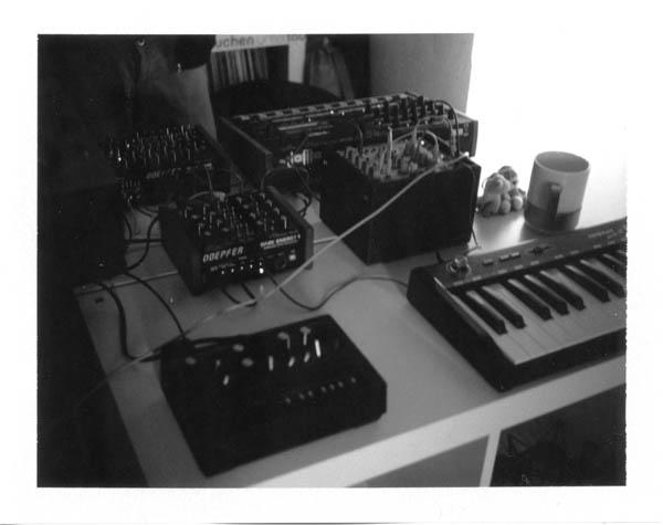session002_