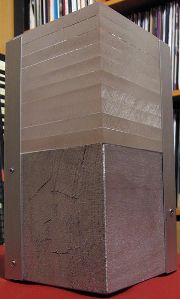 layercube2