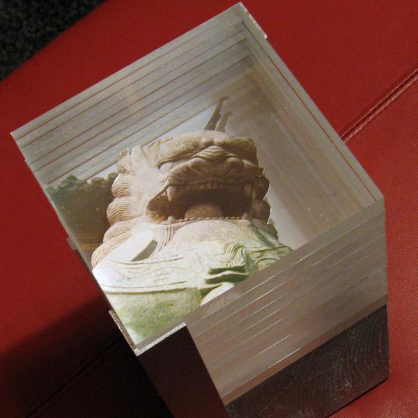 layercube3