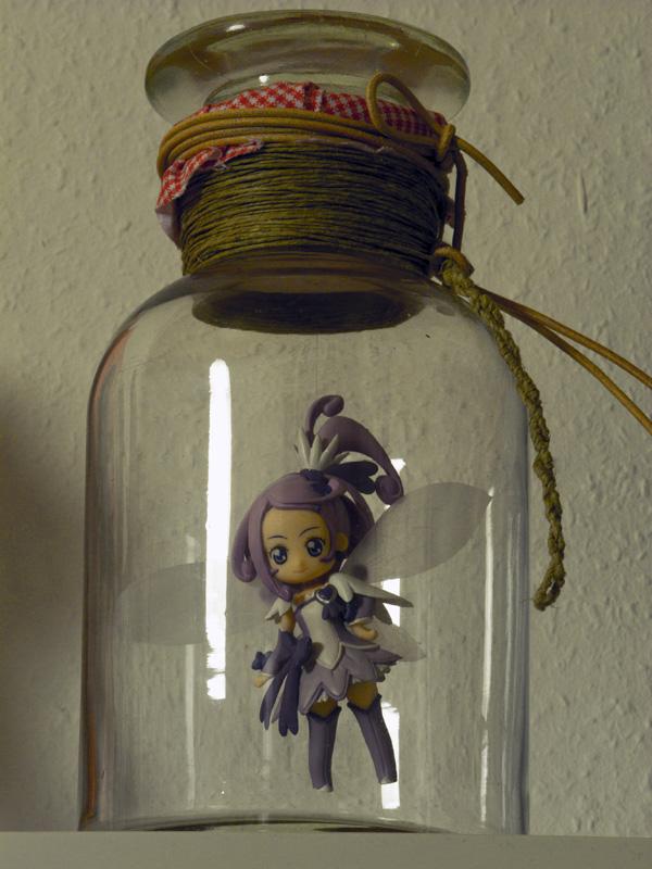 fairyglass_small