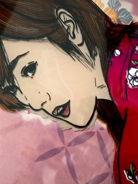 jp2_edit