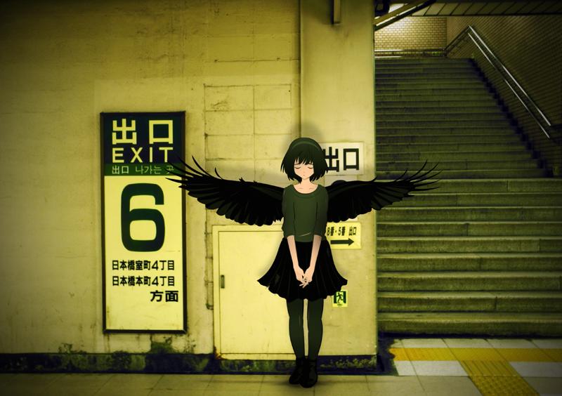 crowgirl_web