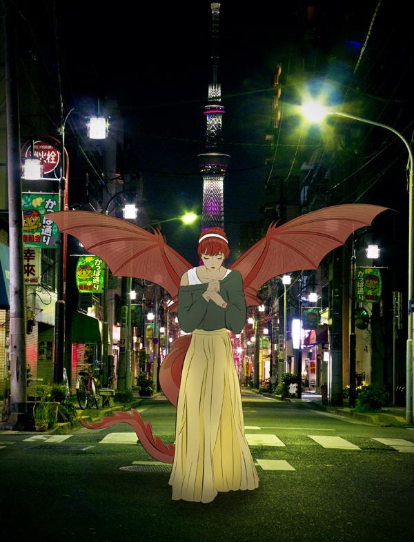 dragongirl_web