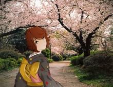 Sumida Koen