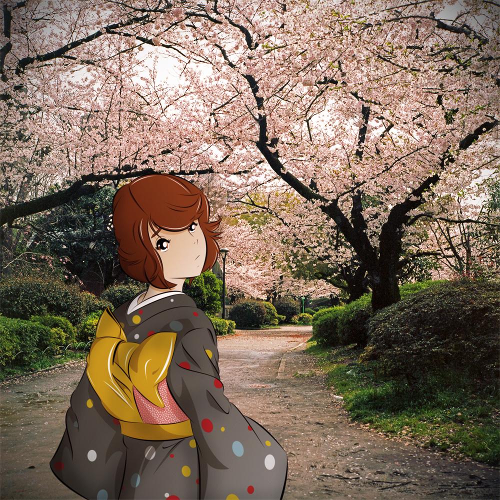 Kimono_Park