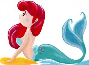 mermaids002