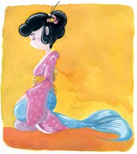 mermaids003