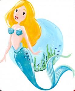 mermaids005