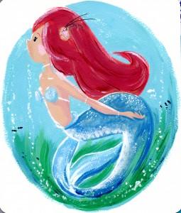 mermaids006