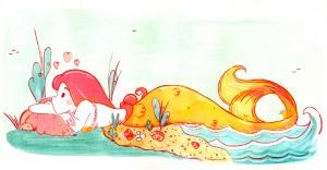 mermaids007