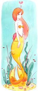 mermaids009