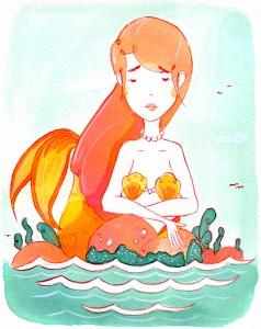 mermaids010